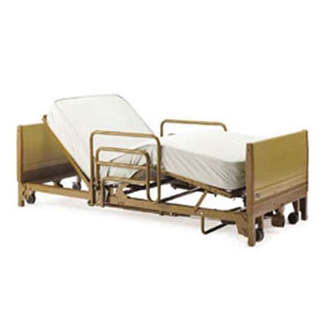 Hospital Bed Rental by Hospital Bed Rental Rollaway Beds Shipped Within 24 Hours