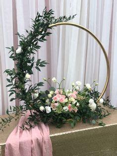 glamour  luxury wedding centerpieces images