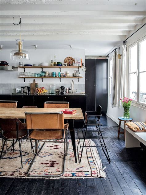 Can you really have a cosy kitchen? Five ideas to try