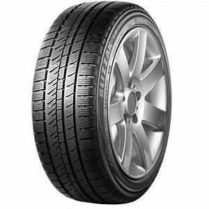 Pneu Neige Bridgestone : pneu hiver bridgestone 195 50r15 82t blizzak lm30 feu vert ~ Voncanada.com Idées de Décoration