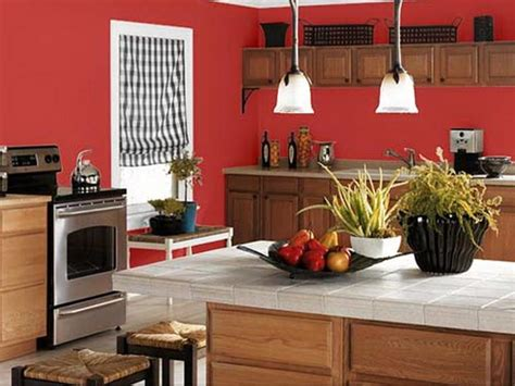 paint colors for small kitchens kitchen remodeling all great paint colors for kitchen 7281