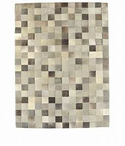 Kuhfell Imitat Teppich : teppich kuhfell imitat kuhfell teppich g nstig 2018 vintage teppich ~ Frokenaadalensverden.com Haus und Dekorationen