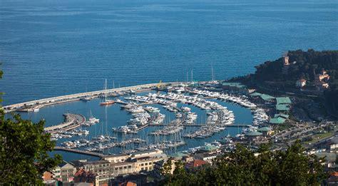 Ristoranti Varazze Porto by Buon Compleanno Marina Di Varazze I 10 Anni Porto