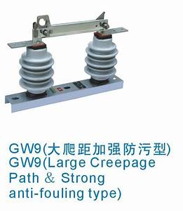 China Sgs Approved Outdoor Ac High