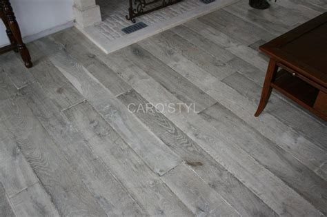 parquet de chambre parquet gris chambre design couleur chambre parquet fonce