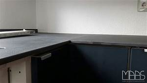 Keramik Arbeitsplatte Preis : d nne arbeitsplatte ~ Michelbontemps.com Haus und Dekorationen