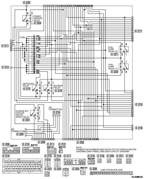 Own Mitsubishi Eclipse Service Engine