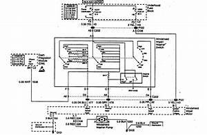 Cadillac Sts Radio Wiring Diagram 41420 Ciboperlamenteblog It