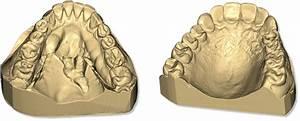 Maestro 3d Easy Dental Scan - User Manual