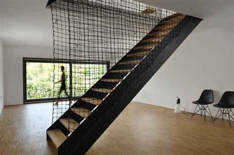 gallery of razgledi perovo housing dekleva gregoric