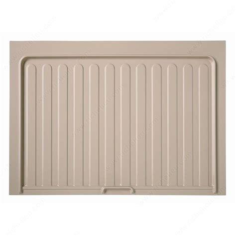 under sink mat drip new cabinet drip tray richelieu hardware