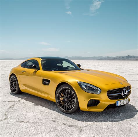 2016 Mercedes Amg Gt S by 2016 Mercedes Amg Gt Gt S