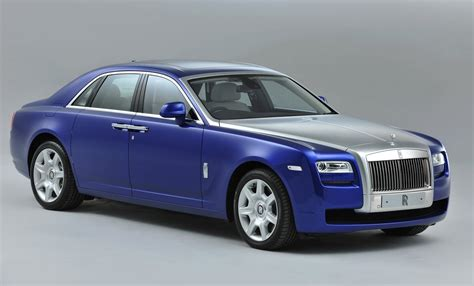 Rolls Royce Ghost Photo by 2014 Rolls Royce Ghost Review Ratings Specs Prices And