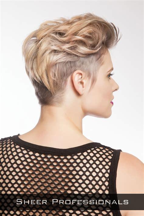 short haircuts  womenshort hair cuts  pixie