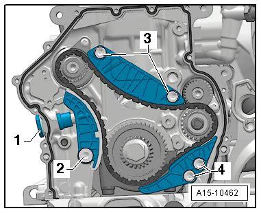 audi workshop manuals  mk power unit  cylinder