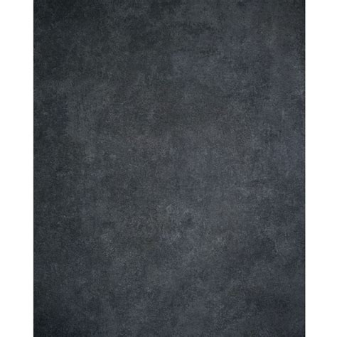Charcoal Grey by Charcoal Gray Printed Canvas Backdrop Backdrop Express