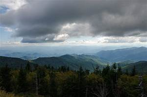 A Guide to Great Smoky Mountain Vacations
