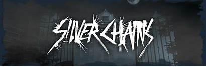 Silver Chains Steam Hoodlum Games