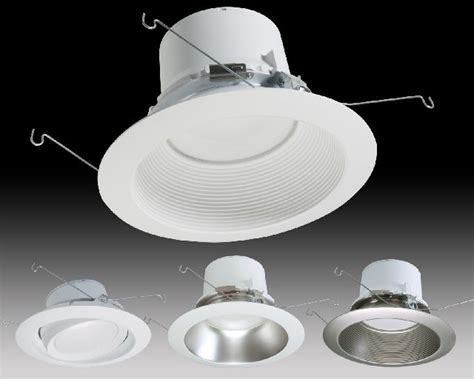 which recessed lights are best recessed lighting best 10 halo recessed lights ideas halo
