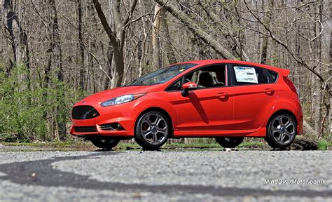 ford tuning ford st tuning and modification guide mind motor