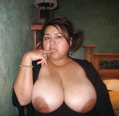 Mexican Nice Tits 123 1000  In Gallery Mexican Nice Tits Picture 1 Uploaded By Climax1961