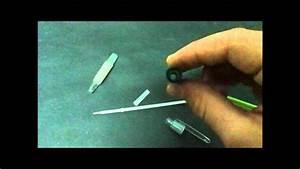 Vidéo De Pistolet : diy 5 comment faire un pistolet billes air simple mais puissant youtube ~ Medecine-chirurgie-esthetiques.com Avis de Voitures