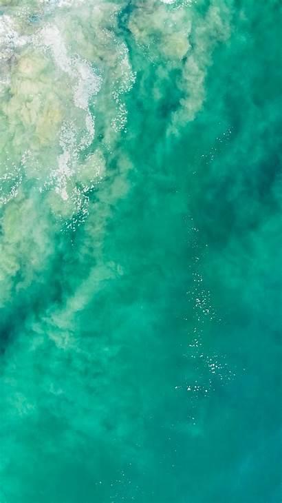 Iphone Lock Screen Wallpapers Unsplash Water Ios