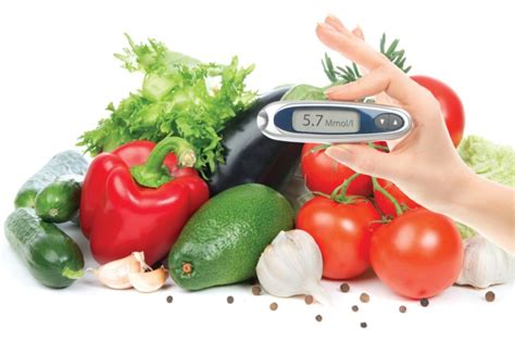 alimentazione per diabetici e ipertesi alimentazione corretta per i malati di diabete