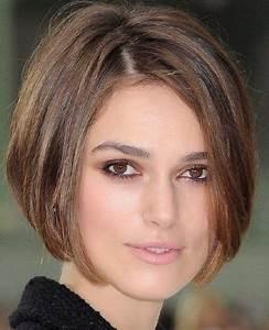 Haarschnitte Für Dünnes Haar : sehr kurze haarschnitte f r feines haar foto 8 frisur eva pinterest ~ Frokenaadalensverden.com Haus und Dekorationen
