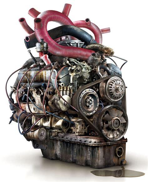 Компьютерная диагностика двигателя, электроники, инжектора