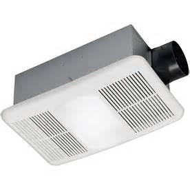 shop utilitech 1 5 sone 80 cfm white bathroom fan with