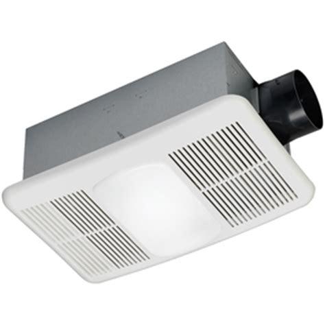 Utilitech Bathroom Fan Manual by Cheap Utilitech Bathroom Fan Find Utilitech Bathroom Fan
