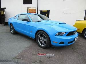 eBay: 2010 FORD MUSTANG PREMIUM 4.0 LITRE V6 5 SPEED MANUAL 52,000 MILES WITH FSH | 2010 ford ...