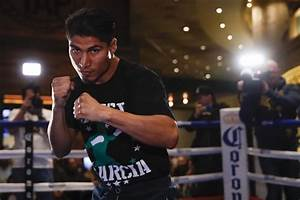 Schaefer: Mikey Garcia Can Become The Next Pay-Per-View ...