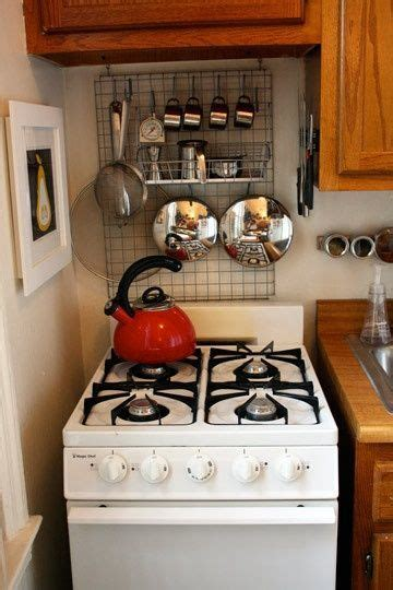 Kitchen Hacks For Small Kitchens by Our Favorite Pins Of The Week Small Kitchen Hacks