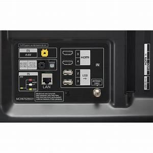 Buy Lg 49sm8600pla 49 U0026quot  Nano Cell 4k Uhd Smart Television