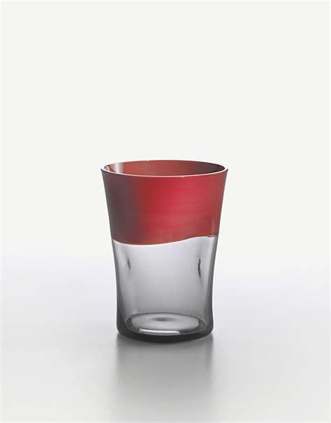 Bicchieri Vetro Murano by Bicchiere Dandy Vetro Di Murano Fatto A Mano Nasonmoretti