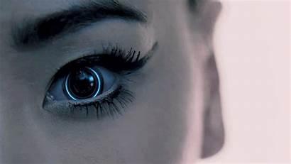 Eyes Animated Gifs Eye Colorful