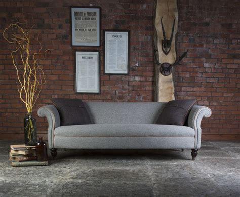 canapé lit en anglais canape style anglais en tissu 28 images canap 233 2 3
