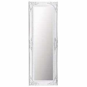 Ikea Miroir Rond : miroir adhesif ikea ~ Farleysfitness.com Idées de Décoration