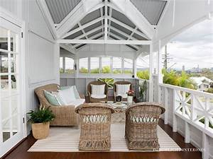 the must see homes in queensland this weekend With interior design ideas queenslander