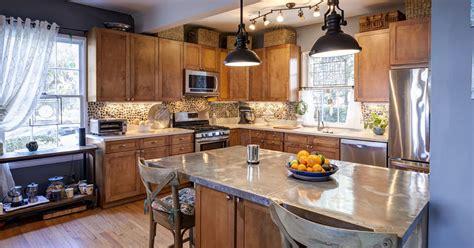 Why Choose Quartz  Kitchen Countertops Toronto By Stone