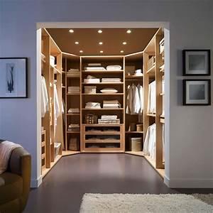 Rangement Pour Chambre : le blog belmon d co conseils pour une d co de chambre ~ Premium-room.com Idées de Décoration