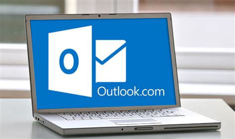 outlook  microsoft email  working  service
