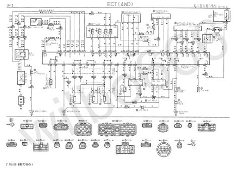 Transmission Wiring Diagram Library