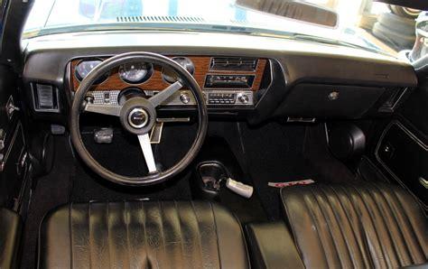 old car repair manuals 1990 pontiac lemans interior lighting 1972 pontiac lemans sport 1972 pontiac for sale to purchase or buy convertible 4speed manual