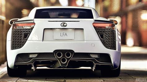 lexus lfa wallpaper iphone lexus lfa iphone wallpaper 1600x900 16046