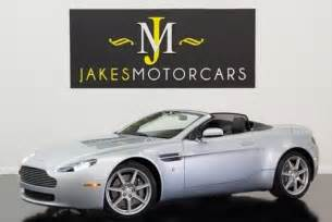 manual repair free 2012 aston martin virage windshield wipe control sell used 2012 aston martin virage in sacramento california united states for us 10 000 00