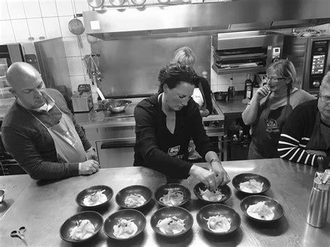cours de cuisine d utant cours de cuisine didier galet