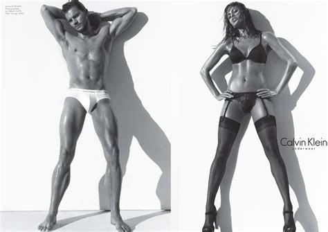 Eva Mendes Nude Sexy Photos Thefappening
